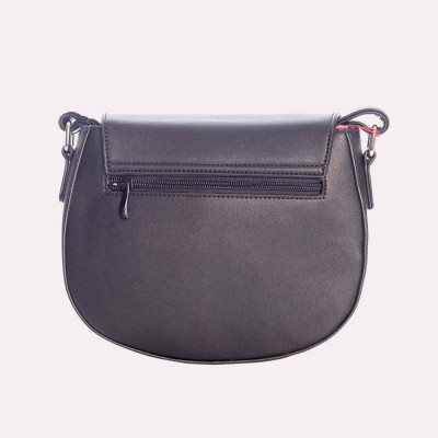 Bolso de hombro touch of grace
