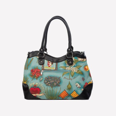 Bolso Summer Moon