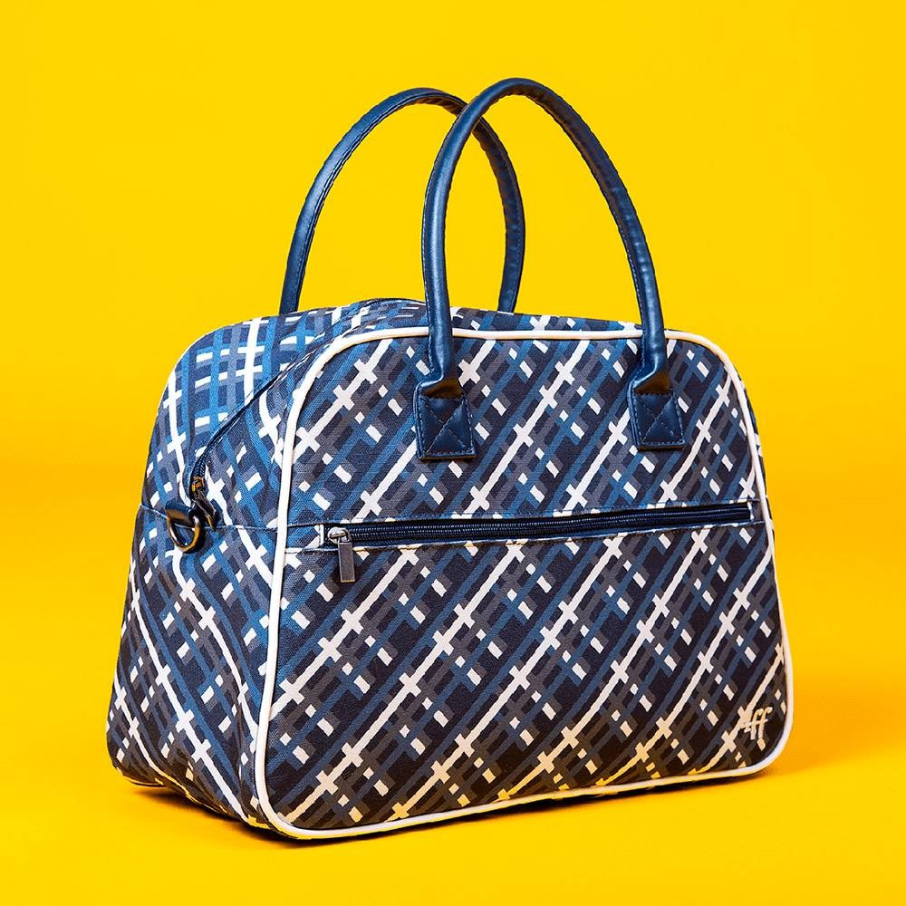 Bolso Southern Cross