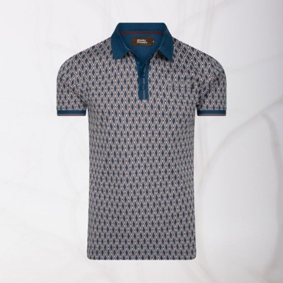 Time and Space Polo
